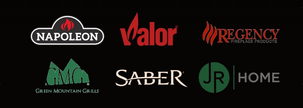 Brands and Suppliers