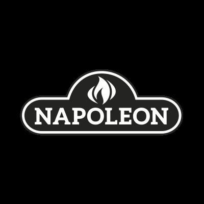 Napoleon Home Comfort